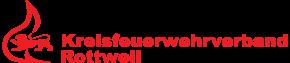 Kreisfeuerwehrverband Rottweil e.V.